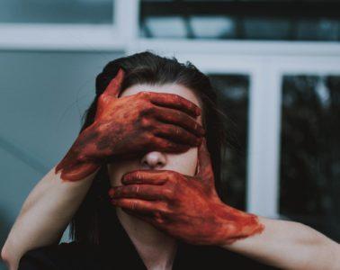 """¿Qué es la nueva ley del """"Consentimiento Afirmativo"""" y cómo afectará a los delitos de acoso o violación? 4"""