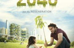 '2040': el documental que nos invita a diseñar un futuro distinto 4