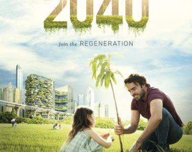 '2040': el documental que nos invita a diseñar un futuro distinto 12