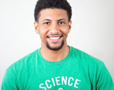 Cómo la ciencia fue usada de excusa para justificar eugenesias, esclavitud y racismo 14