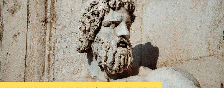 El filtro de Sócrates para no compartir Bulos  (más necesario que nunca) 8