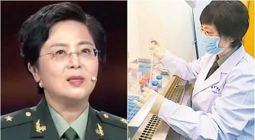 ¿Cuándo estará lista la primera vacuna China? ¿Qué características tendrá? ¿Precio? 5