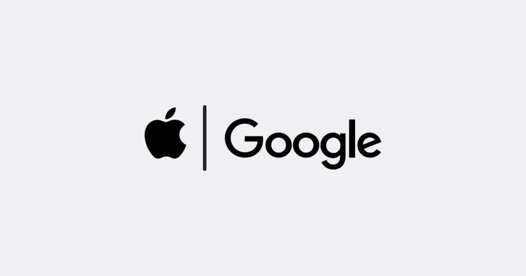 Apple y Google lanzan un sistema que permitirá saber si has estado cerca de un infectado de COVID-19 3
