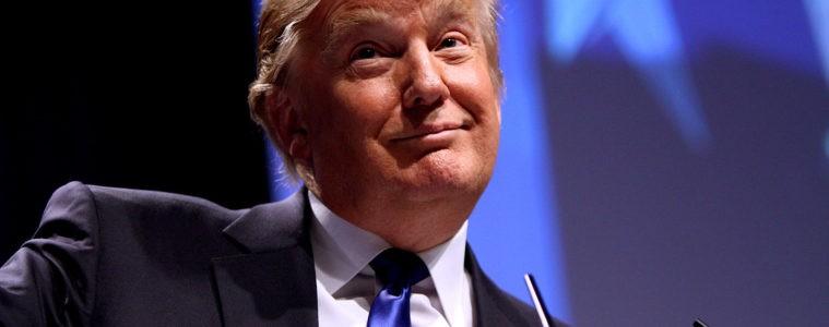 ¿Funciona la solución de Trump contra el Covid-19? 10