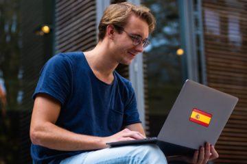 Los 100 mejores cursos online (ahora GRATUITOS) ofertados por Universidades y Escuelas de Formación españolas 66