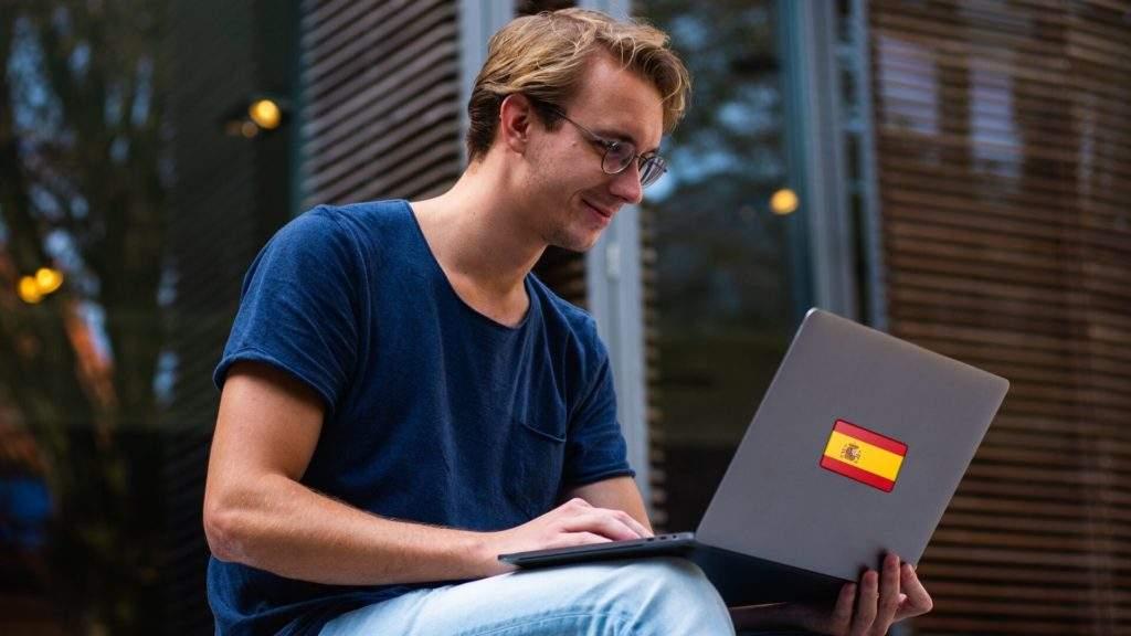 Los 100 mejores cursos online (ahora GRATUITOS) ofertados por Universidades y Escuelas de Formación españolas 2