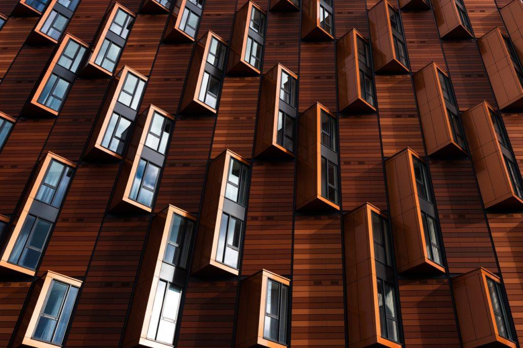 Estos son los países que lideran la arquitectura sostenible en el mundo 4
