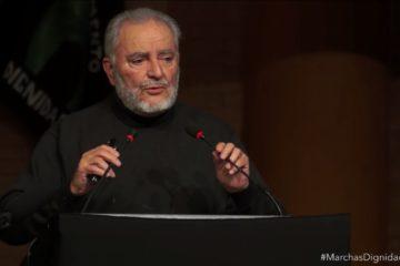20 grandes frases del legado de Julio Anguita: el mundo después del coronavirus 61