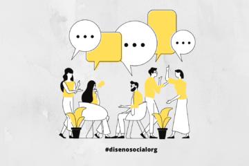 Manual práctico de comunicación social para activistas incomprendidos 55