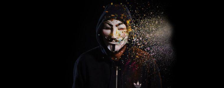 Anonymous publica una lista de famosos involucrados en una red de pederastia 2