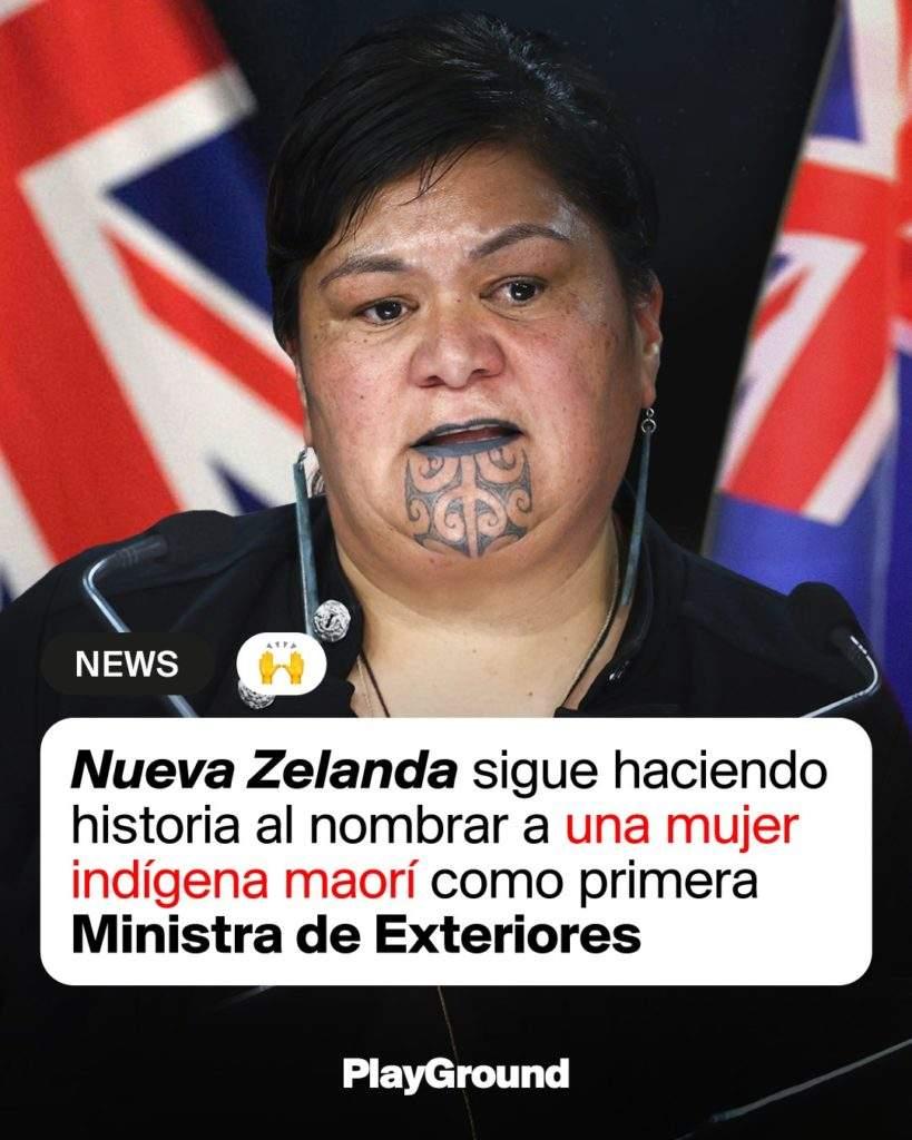 Nueva Zelanda propone trabajar solo 4 días semanales para fomentar el turismo interno y potenciar la economía 3