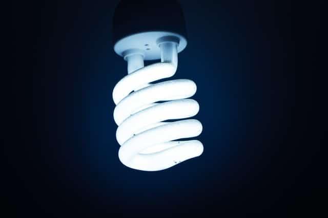 ¿Cómo Reducir El Consumo de Energía En Tu Hogar? 1