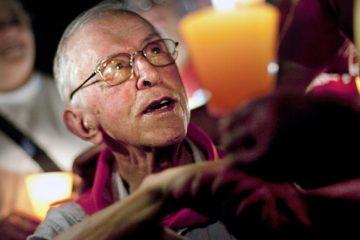 Muere el obispo español Casaldáliga, referencia en la lucha por los derechos humanos 22