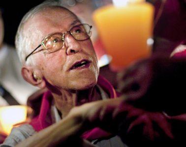 Muere el obispo español Casaldáliga, referencia en la lucha por los derechos humanos 4