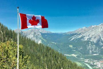 ¿Quieres viajar a Canadá? Puedes empezar a planearlo 24