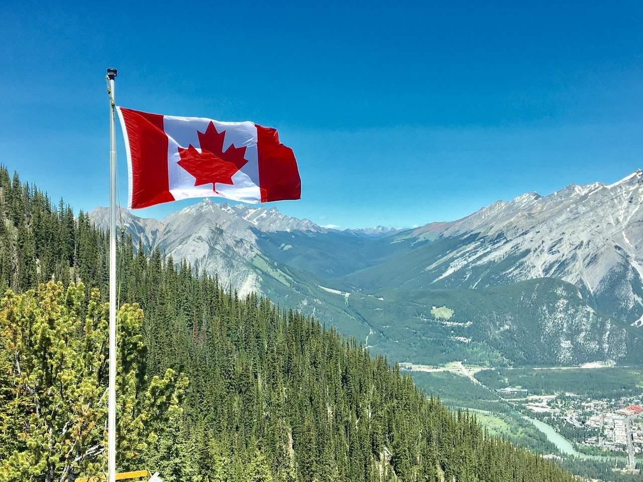 ¿Quieres viajar a Canadá? Puedes empezar a planearlo 1