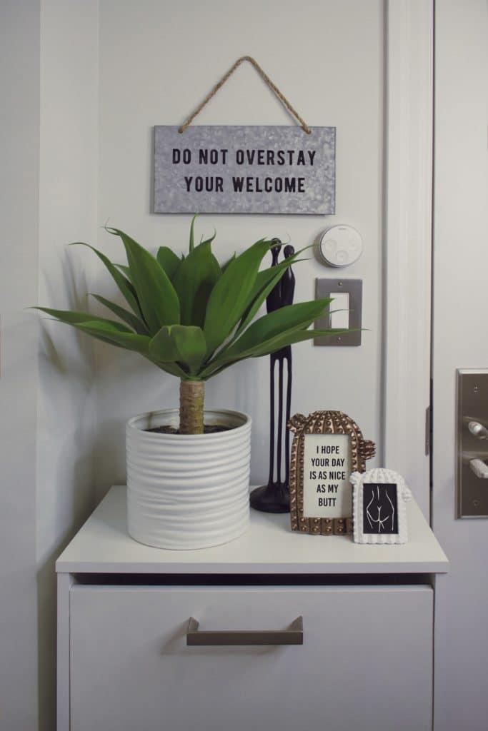 5 formas de mejorar la seguridad de tu hogar sin comprometer tu estilo 2