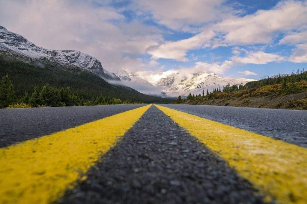 ¿Quieres viajar a Canadá? Puedes empezar a planearlo 2