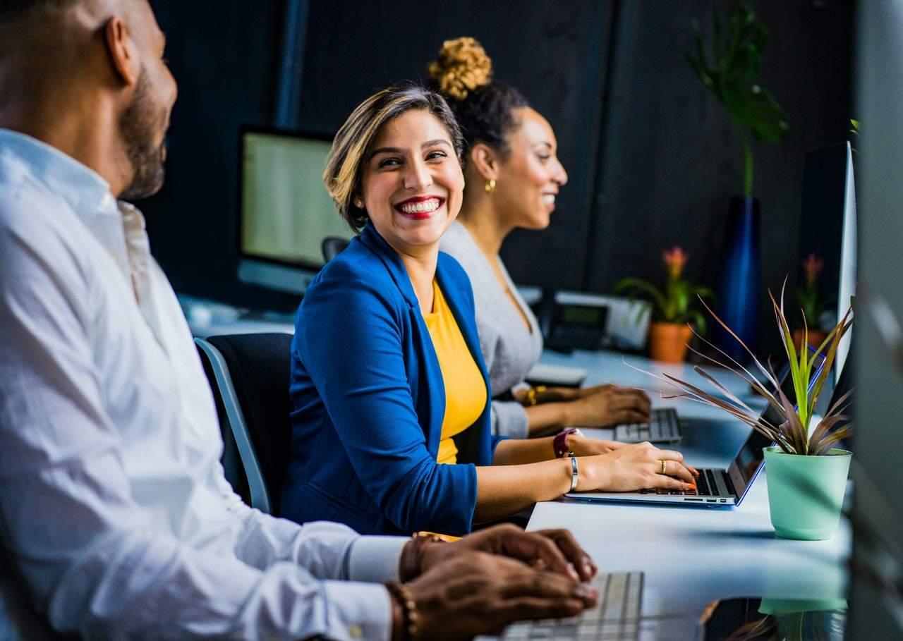 Los 12 pasos clave para una comunicación efectiva en el trabajo y tu vida personal 1