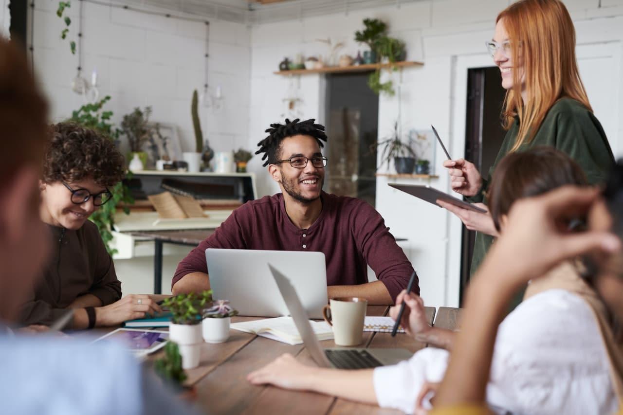Lo que las B Corps pueden enseñar a otras empresas sobre el éxito 1