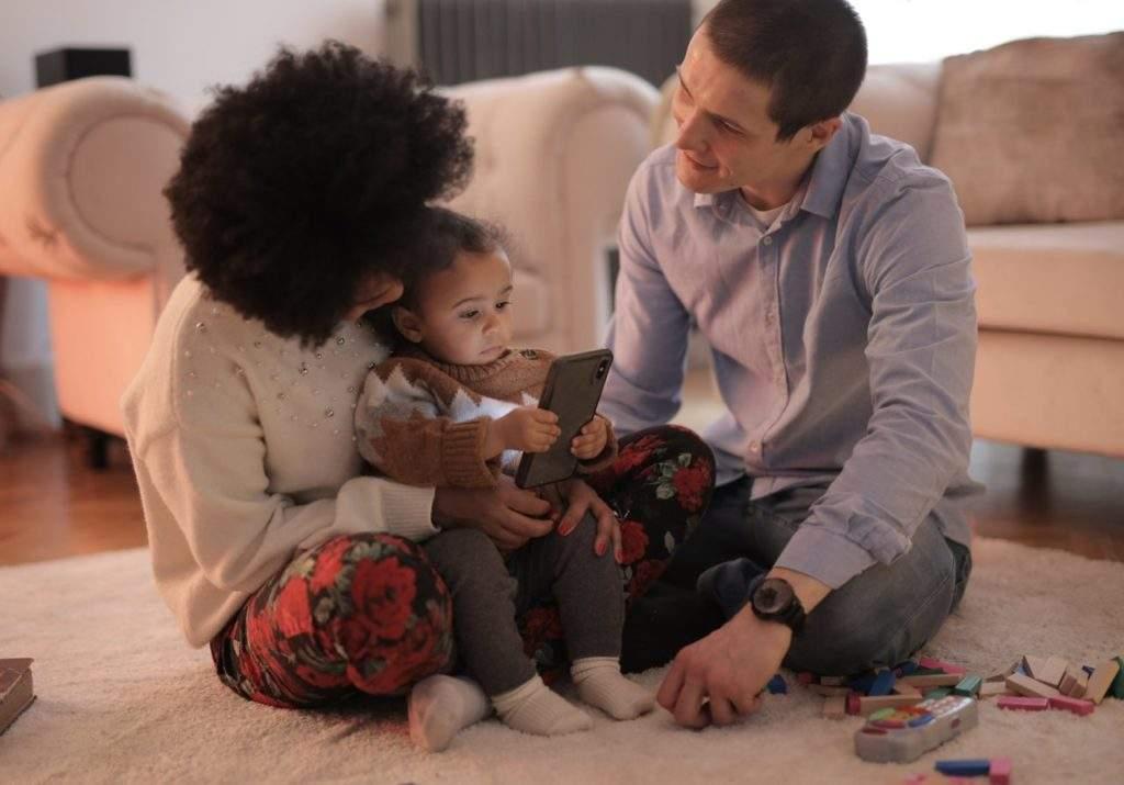 ¡Cuidado! Tus hijos saben cómo saltarse los controles parentales en los móviles 2