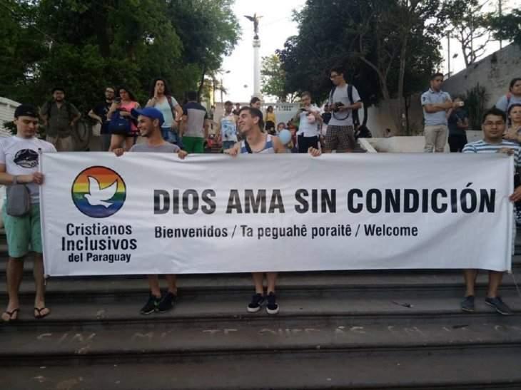 ¿El Papa Francisco apoya las uniones civiles entre parejas del mismo sexo? Esta es la verdad (actualizada) 6