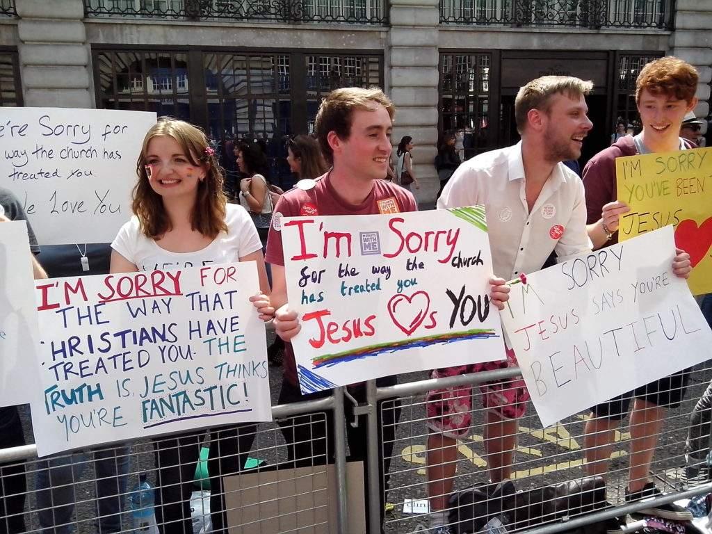 ¿El Papa Francisco apoya las uniones civiles entre parejas del mismo sexo? Esta es la verdad (actualizada) 7