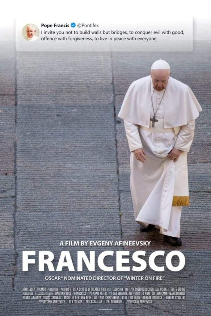 ¿El Papa Francisco apoya las uniones civiles entre parejas del mismo sexo? Esta es la verdad (actualizada) 1