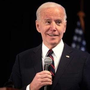 ¿Qué sabemos del presidente de EE.UU.? Biografía resumida y secretos de la vida de Joe Biden 10