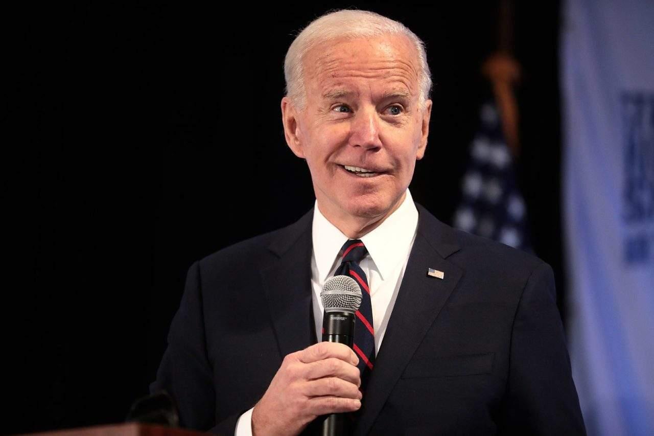¿Qué sabemos del hombre que podría convertirse en presidente de EE.UU.? Secretos de la vida de Joe Biden 1