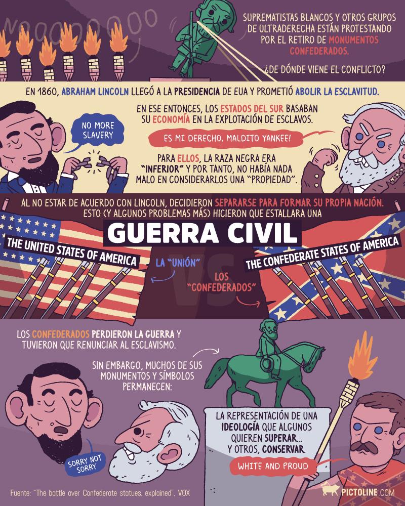 ALERTA: La democracia estadounidense ha retrocedido en los últimos 20 años 4