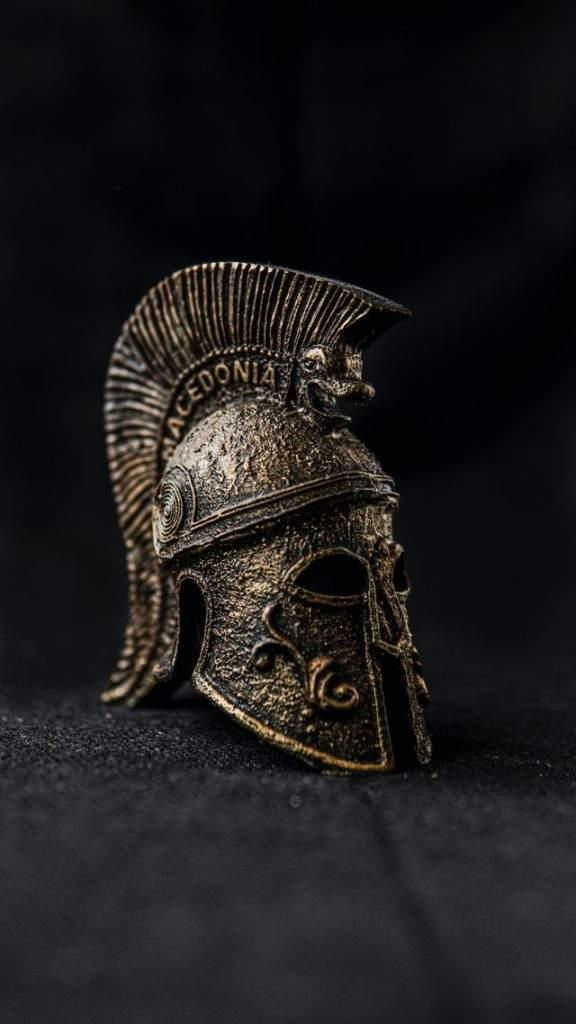 La rivalidad entre Esparta y Atenas provocó Guerra del Peloponeso. ¿Qué lección podemos aprender de su terrible error? 2