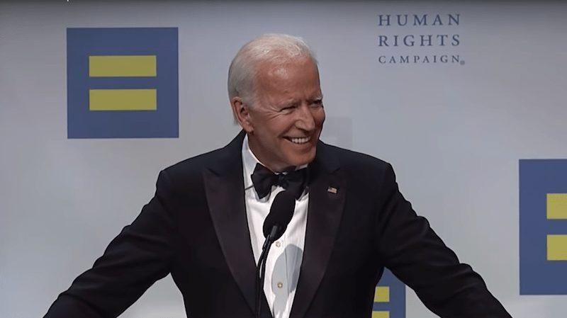 ¿Qué sabemos del presidente de EE.UU.? Biografía resumida y secretos de la vida de Joe Biden 8
