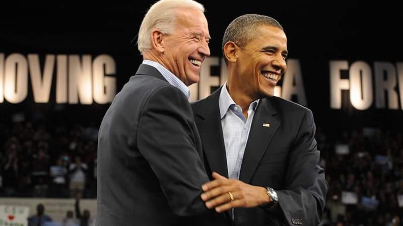 ¿Qué sabemos del presidente de EE.UU.? Biografía resumida y secretos de la vida de Joe Biden 9