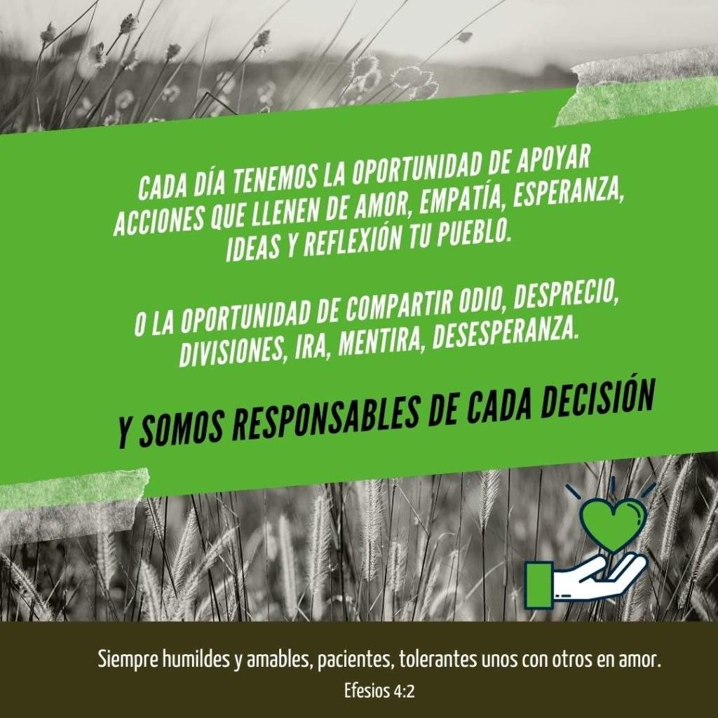 Extremadura frente al reto de la España vaciada y el orgullo de nuestras tierras 2