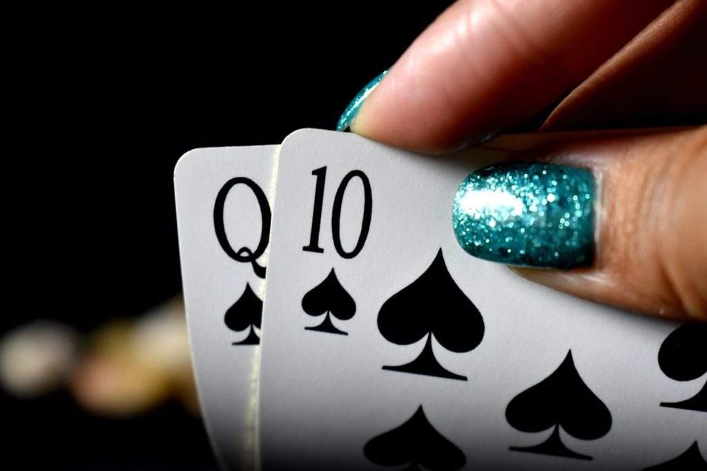 El poker entre los juegos predilectos para aprender gestión financiera 1