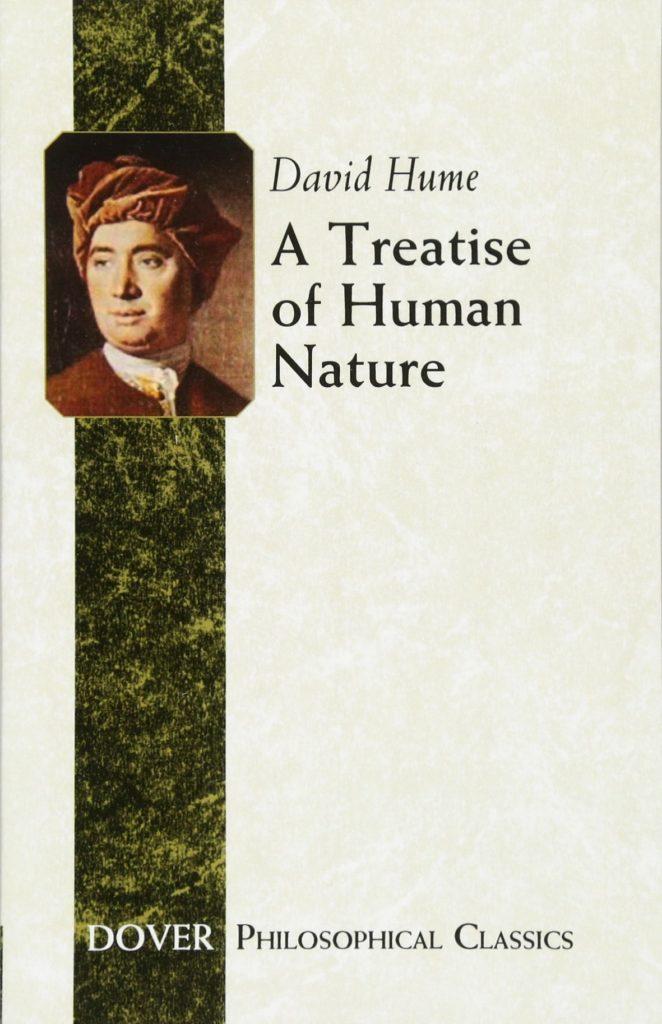 101 frases de David Hume para entender el conocimiento humano y resumir su filosofía 4
